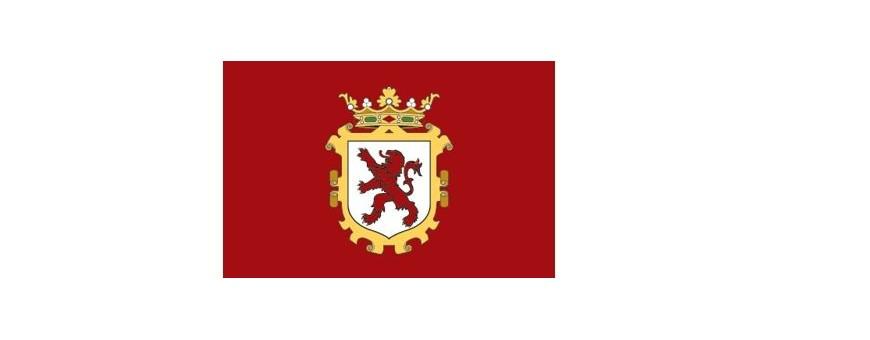 Cecina Nacional (LEÓN)